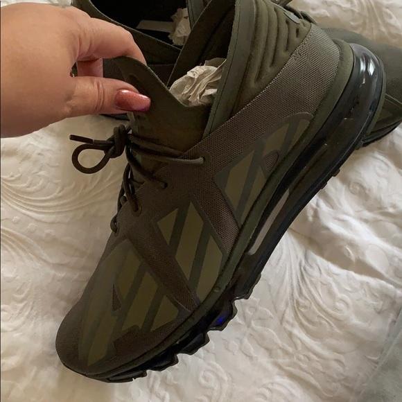 Nike Shoes | Mens Nike Air Max Sneakers